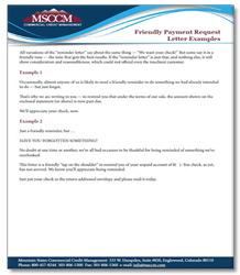 Paper Download
